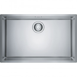 Evier Inox Nid D Abeille Sous Plan.Evier En Inox Direct Evier Direct Evier