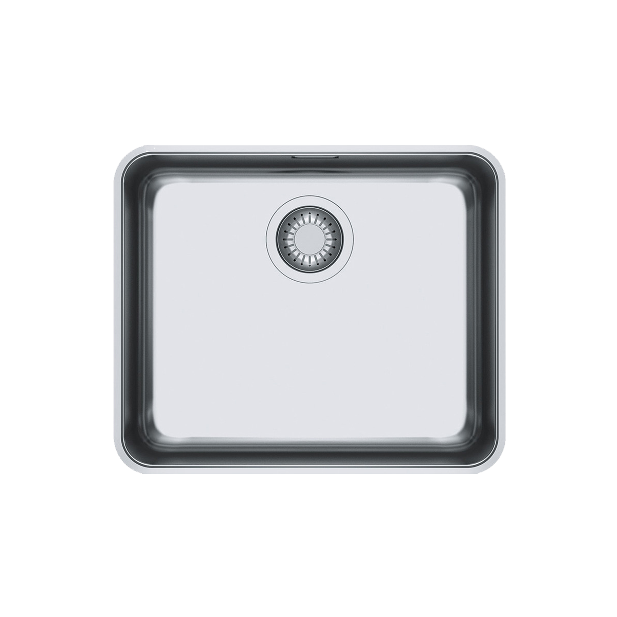 Franke Aton Sink : Franke Aton Related Keywords & Suggestions - Franke Aton Long Tail ...