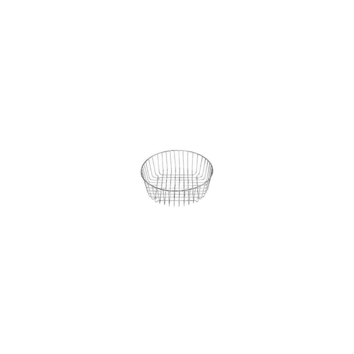 Blanco panier vaisselle accessoires direct evier for Accessoire vaisselle