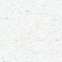 Blanc Artic (Moucheté)